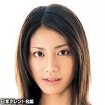 「未来予想図」「未来予想図II」主演の松下奈緒