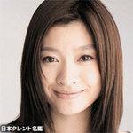 篠原涼子、芸能情報、芸能人の噂、芸能裏情報